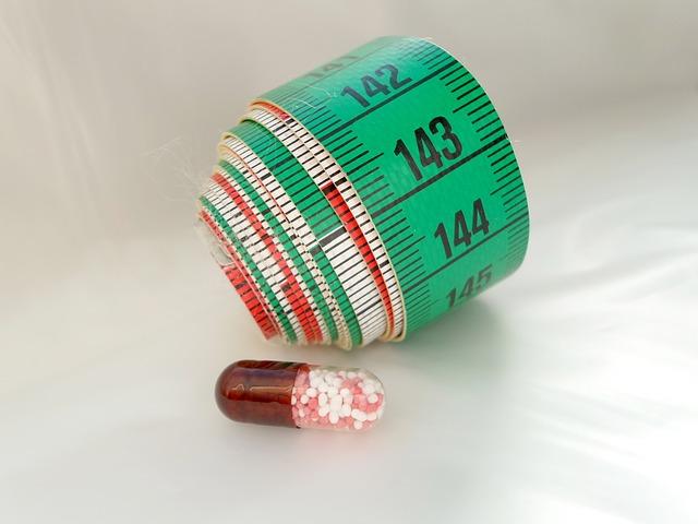 metr a pilulka