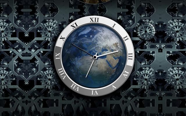 ciferník hodin.jpg