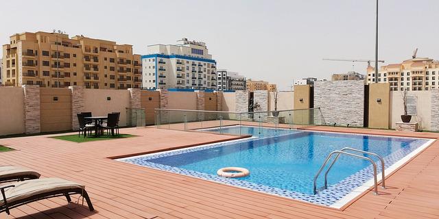 Velký bazén.jpg