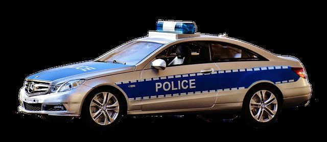 Policejní auto.png